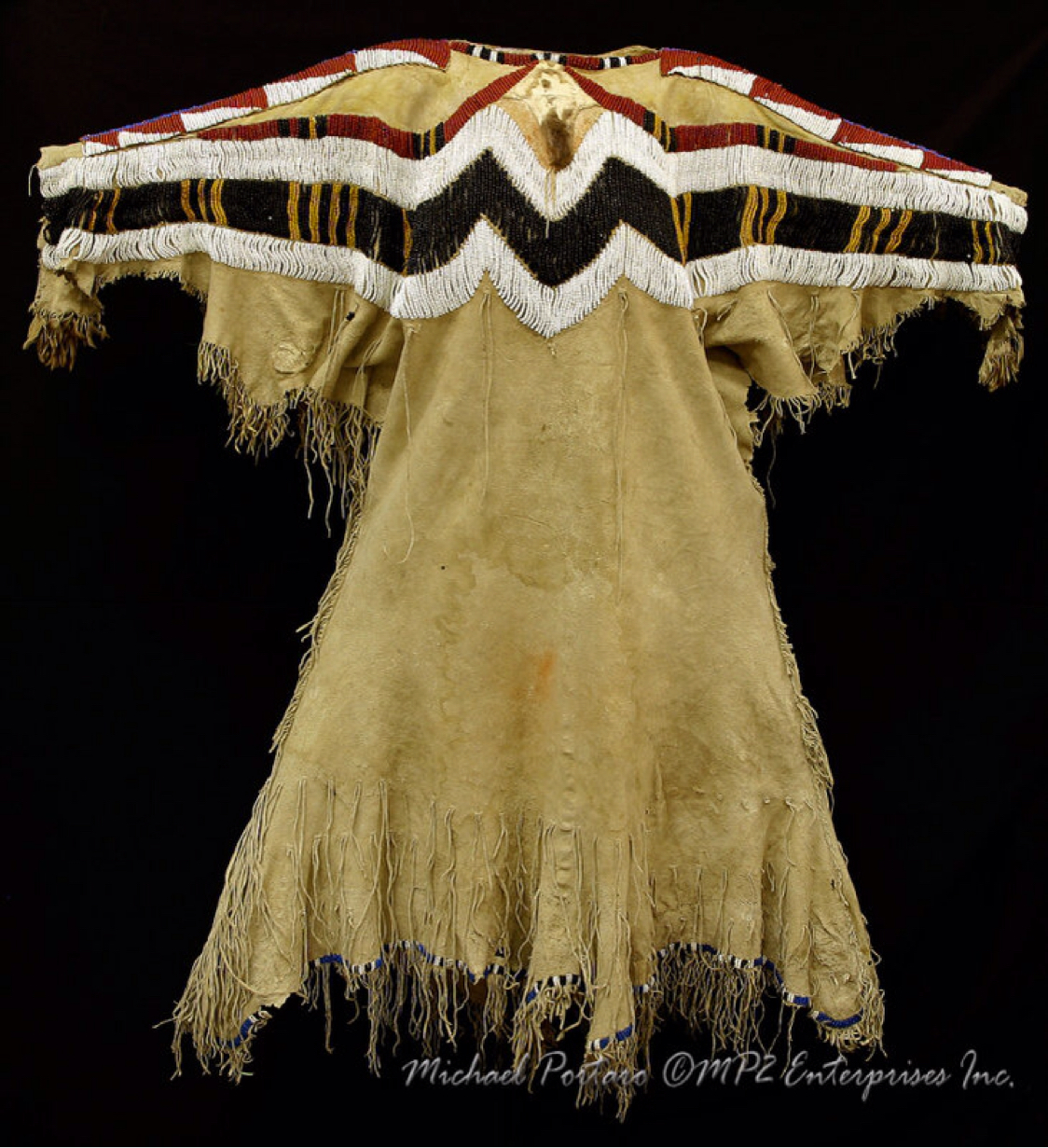 Pictures of sioux clothing Crazy Horse Photo - Friends of the Little Bighorn