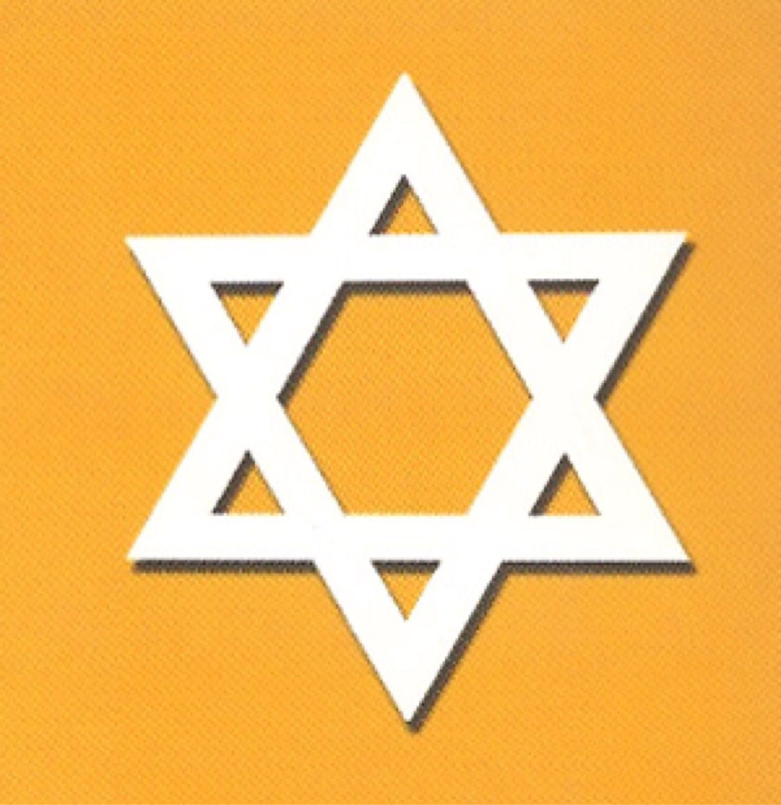 Religious symbols of judaism images symbol and sign ideas world religions by jalen judkins buycottarizona biocorpaavc