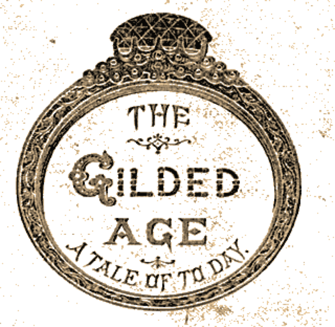 the gilded age by appple lover