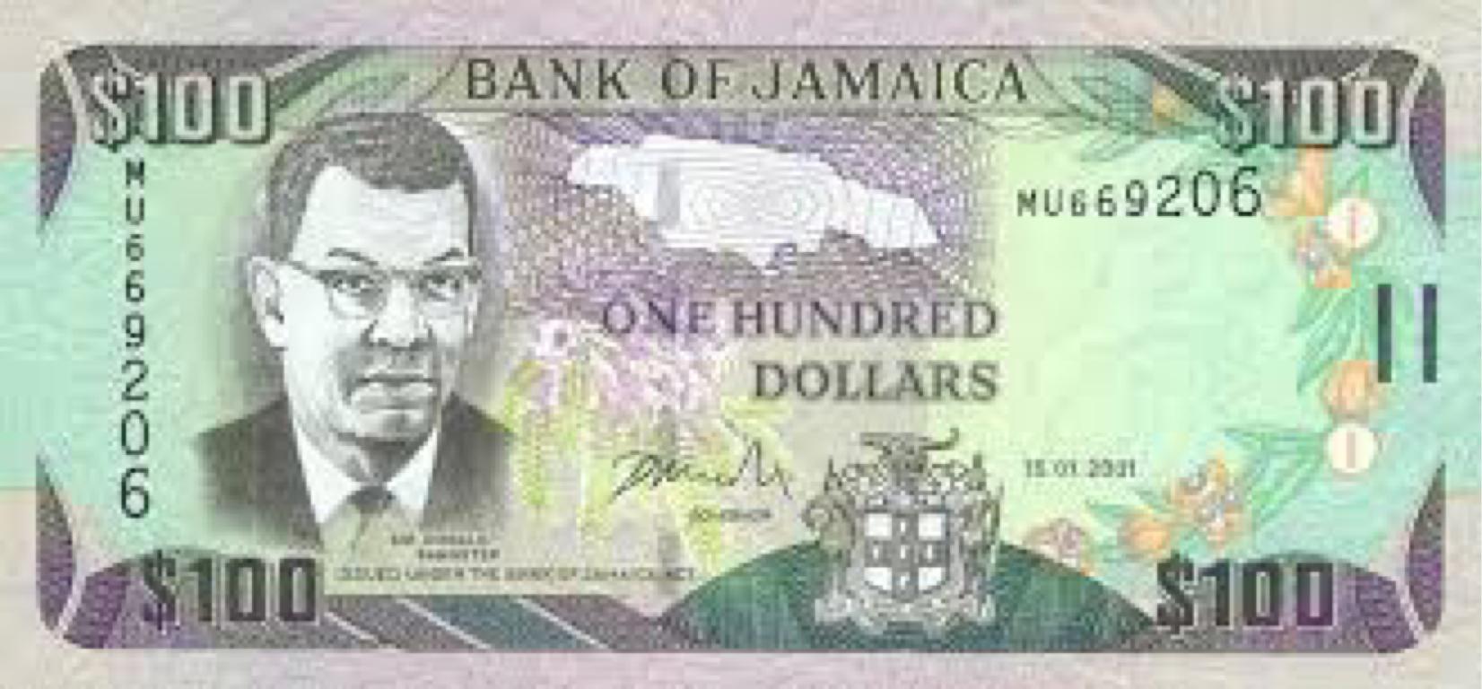 Convert Us To Jamaican Dollars New Dollar Wallpaper Hd Noeimage