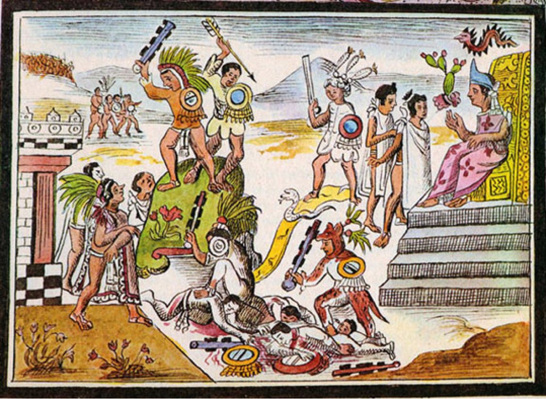 human sacrificial practice of the maya culture Ritual blood-sacrifice among the ancient maya: offering of human blood to particular attention to the maya practice of drawing sacrificial blood from the.