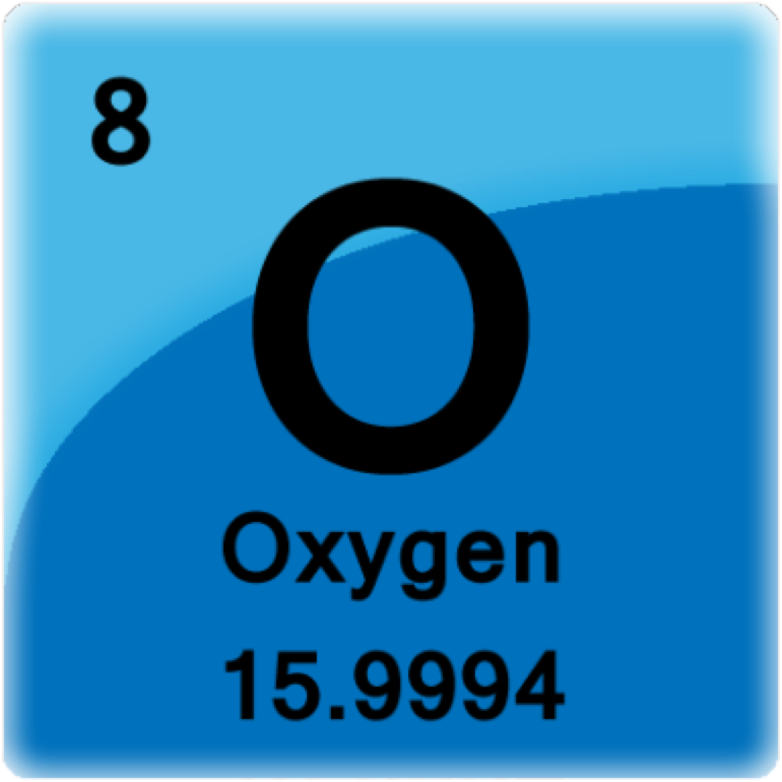Group 6a Oxygen Group By Karley H