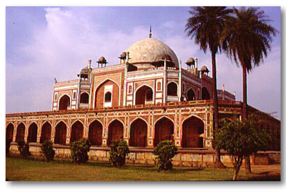 the mughal architecture custom paper academic service