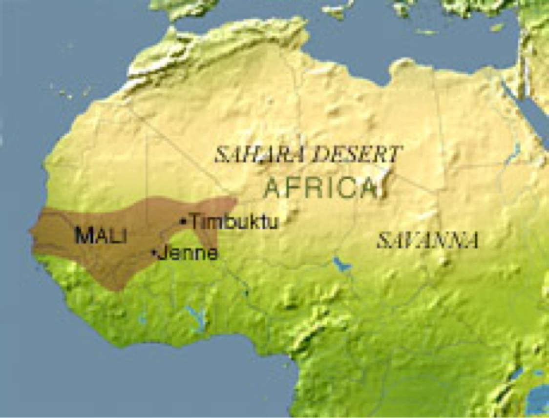 Empires Of West Africa by noahea4027 on kingdom of ethiopia map, ancient ghana map, medieval ghana map, empire of ghana west africa map, classical empires in africa map,