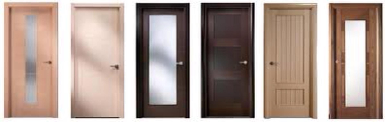 Puertas de aluminio para entrada principal resultado de - Puertas de entrada modernas ...