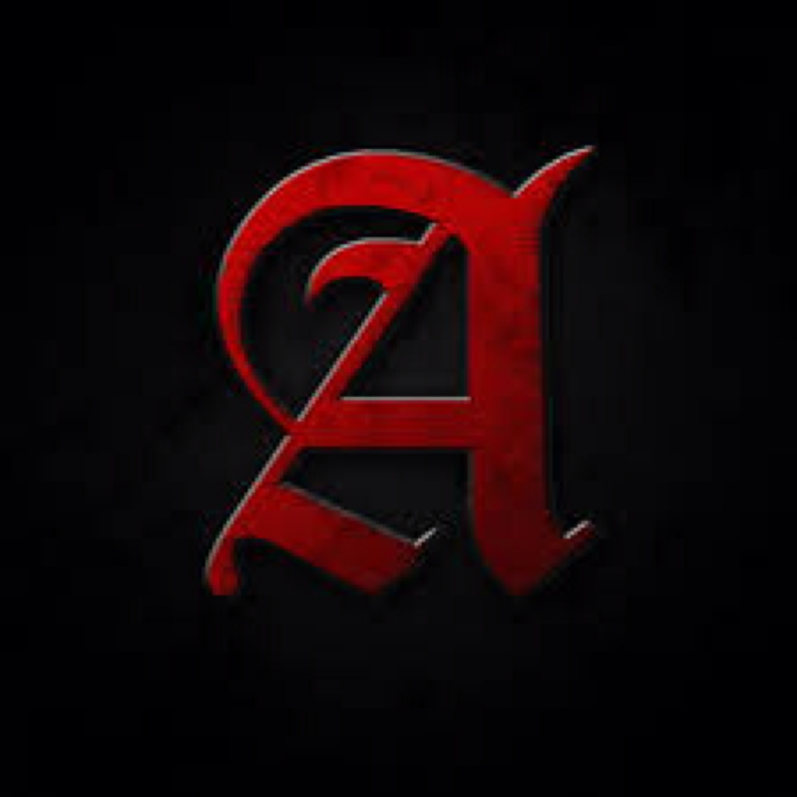 symbolism in hawthornes the scarlet letter A detailed discussion of the writing styles running throughout the scarlet letter the scarlet letter including including point of view, structure, setting, language.