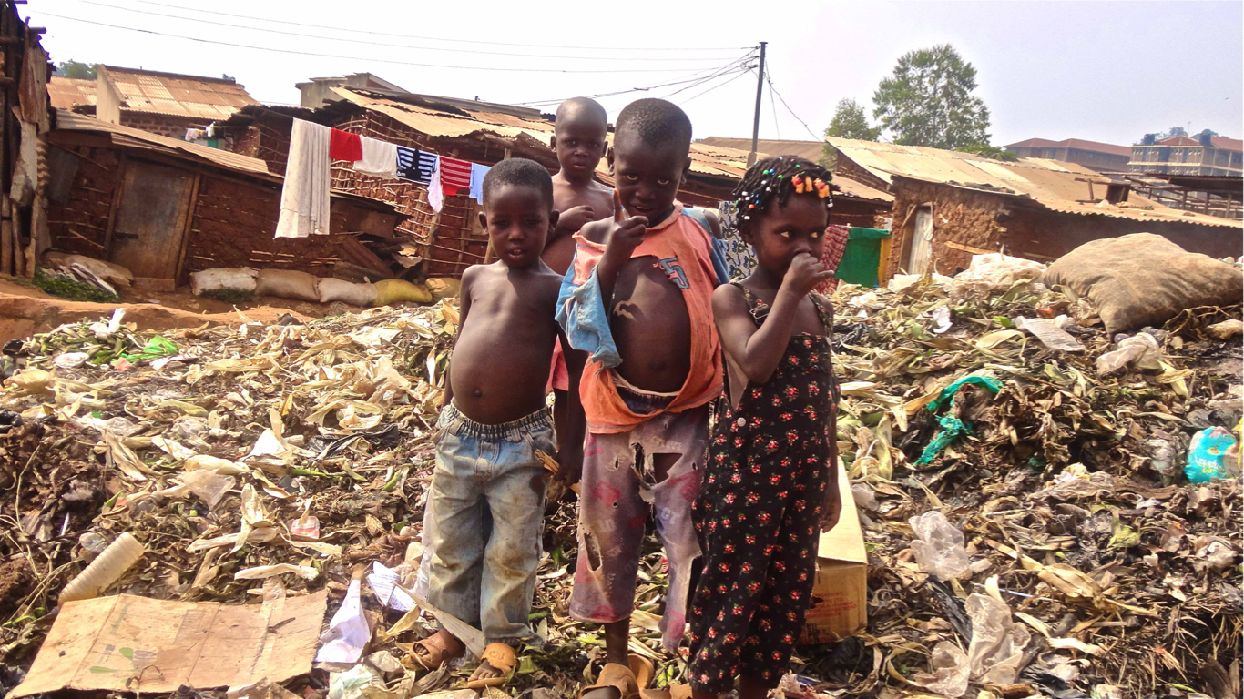 poverty in ghana essay The incidence of poverty in ghana, poverty still has a firm grip on rural areas, especially in the north there is a wide disparity in income between the poorest parts of ghana are the savannah regions of the north (the northern, upper east and upper west regions), where chronic food insecurity is.