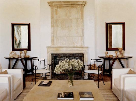 Balance Interior Design interior design basicsmyles cummings