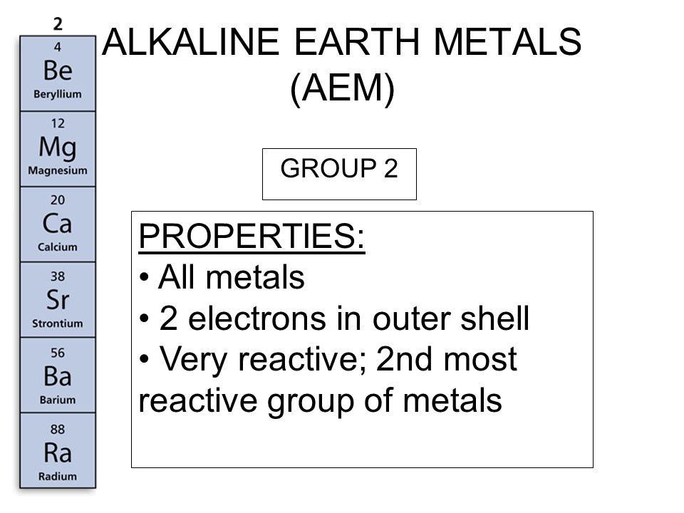 periodic table group 2 elements in periodic table chemistry vocabulary by melopbatoon - Periodic Table Group 2 Alkaline Earth Metals