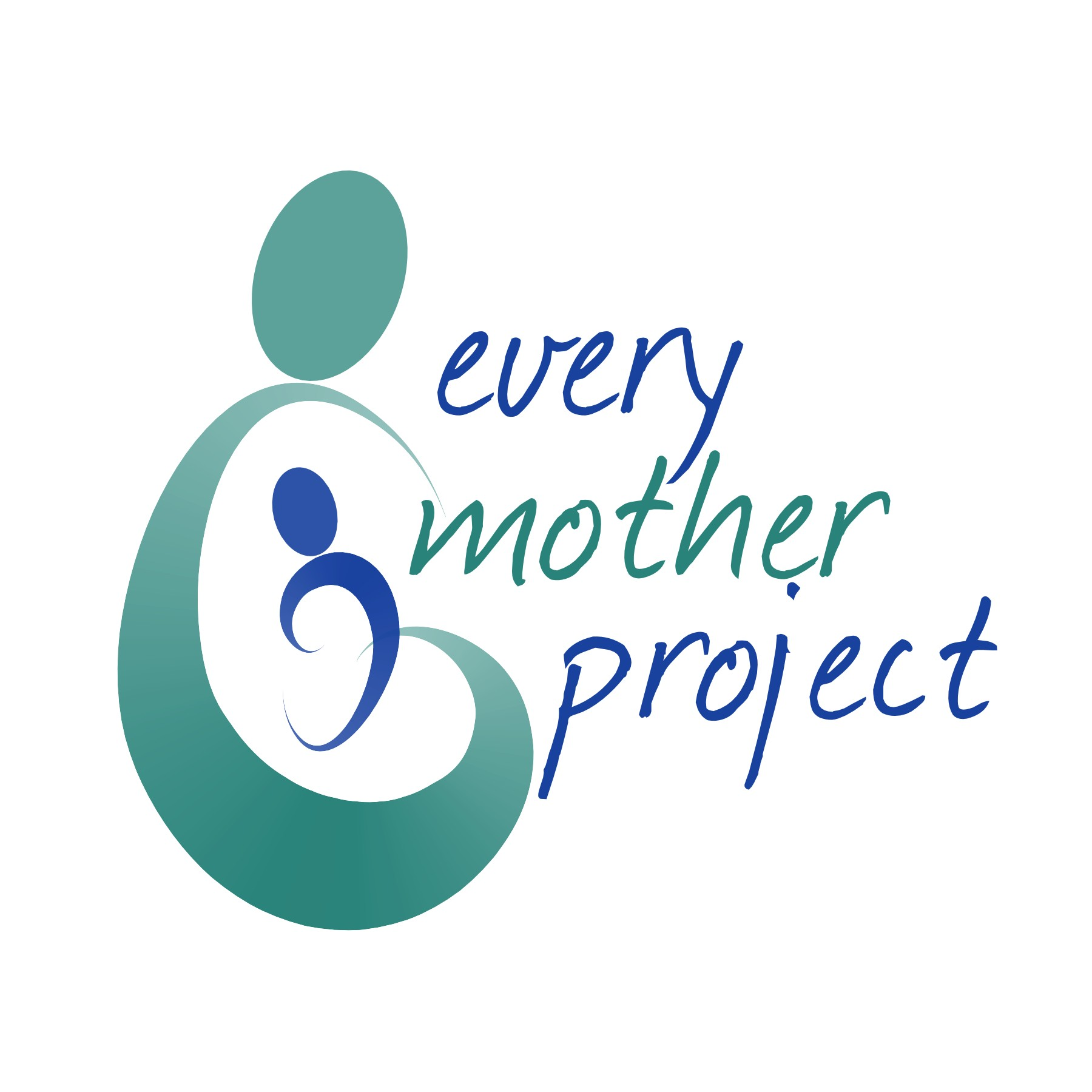 Every Mother Project By Every Mother Project