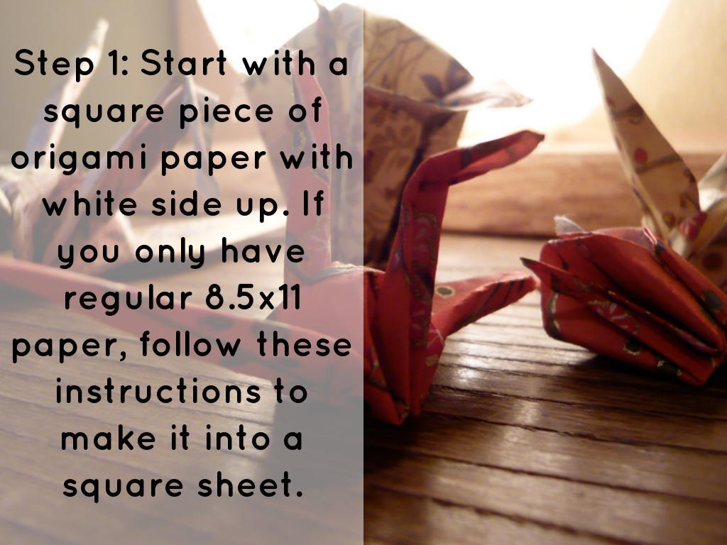DIY - Easy origami envelope tutorial - YouTube | 768x1024