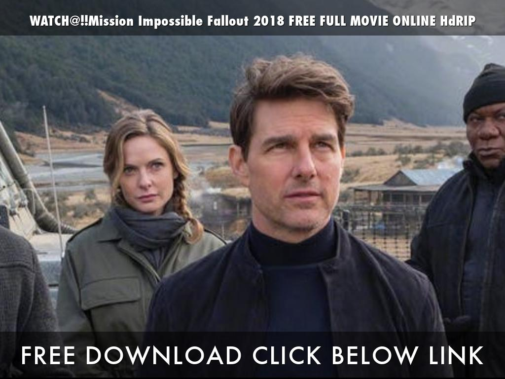 the impossible movie hd download