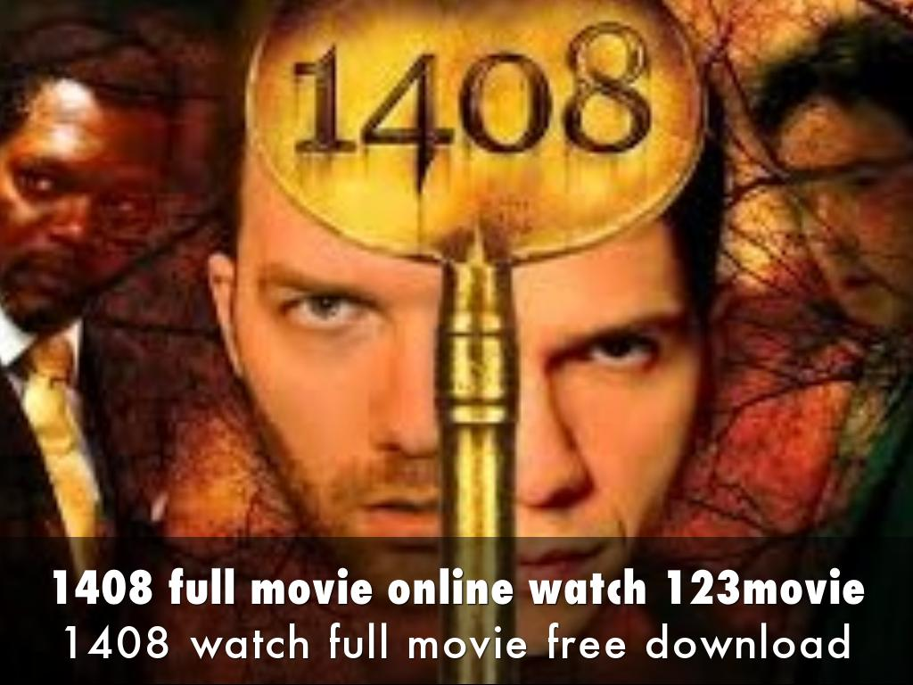 1408 free movie download