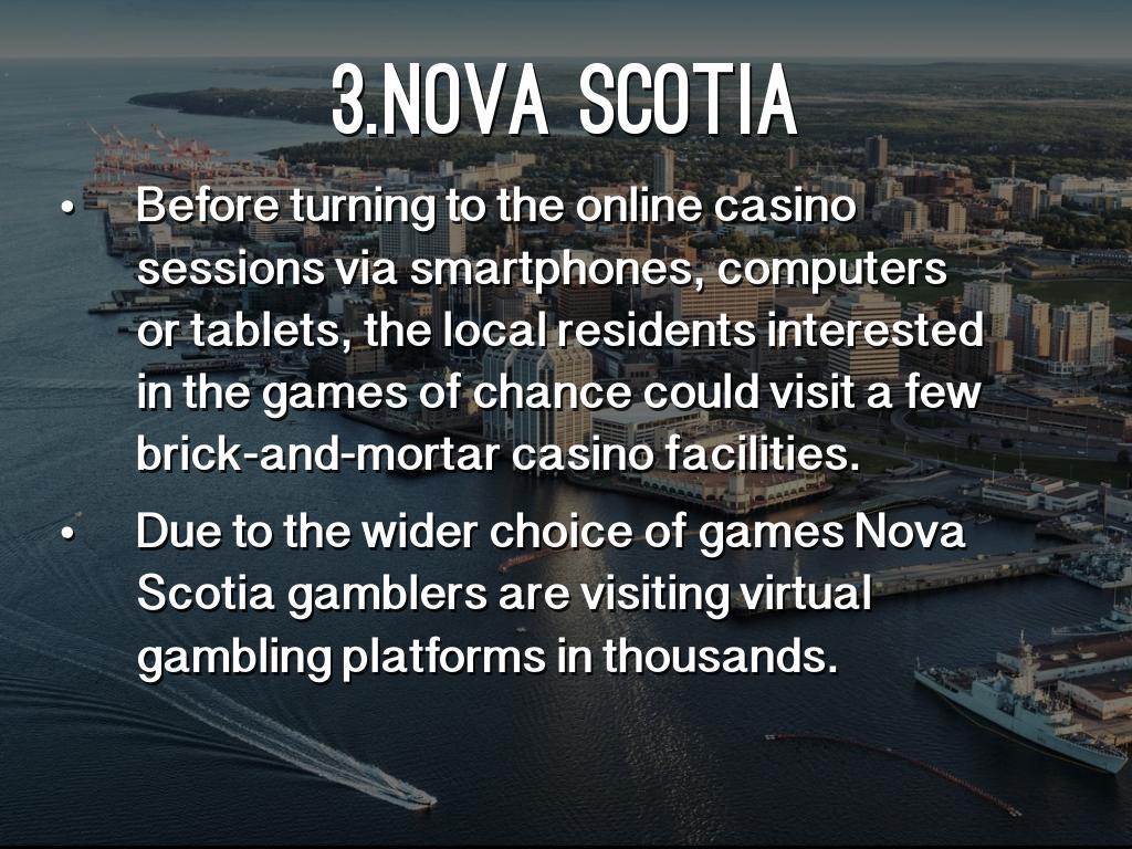 casino freispiele ohne einzahlung august 2019