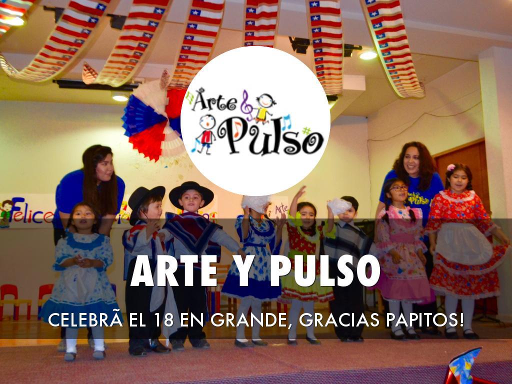 Copia de Arte y Pulso 2017