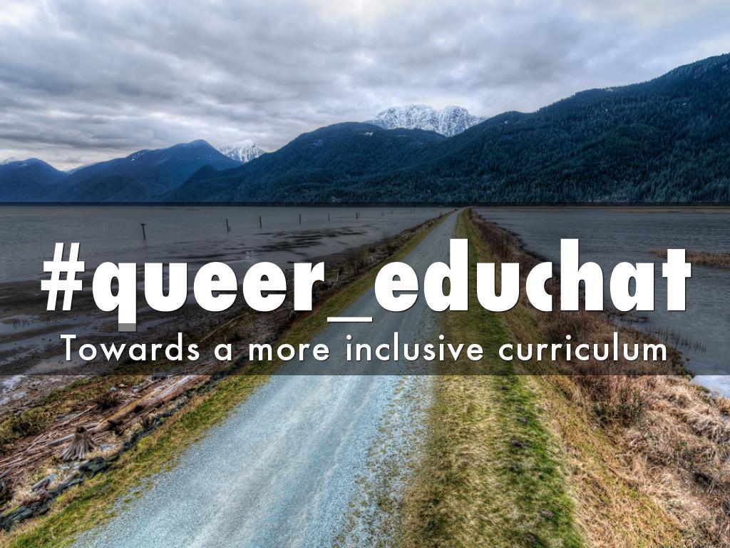 #queer_educhat
