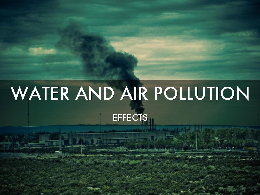 water and air pollution Mesofilter combats global water and air pollution with mesopaper™, a high-performance, low-cost, easy-to-use paper filter.