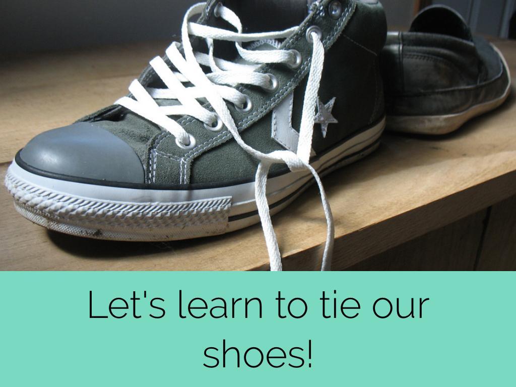 Haiku Running Shoes