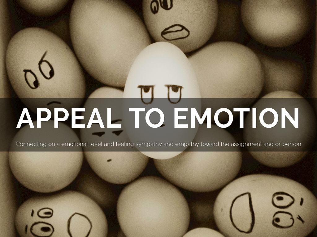 emotion and empathy Find more than ten fun activities you can do with a simple set of diy emotion cards to help your child learn about feelings and develop empathy.