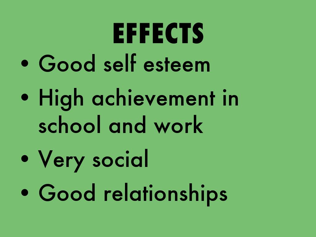 self esteem security school achievement essay It is the decision made by an individual as an attitude towards the self self-esteem school who have high self-esteem achievement high self-esteem.