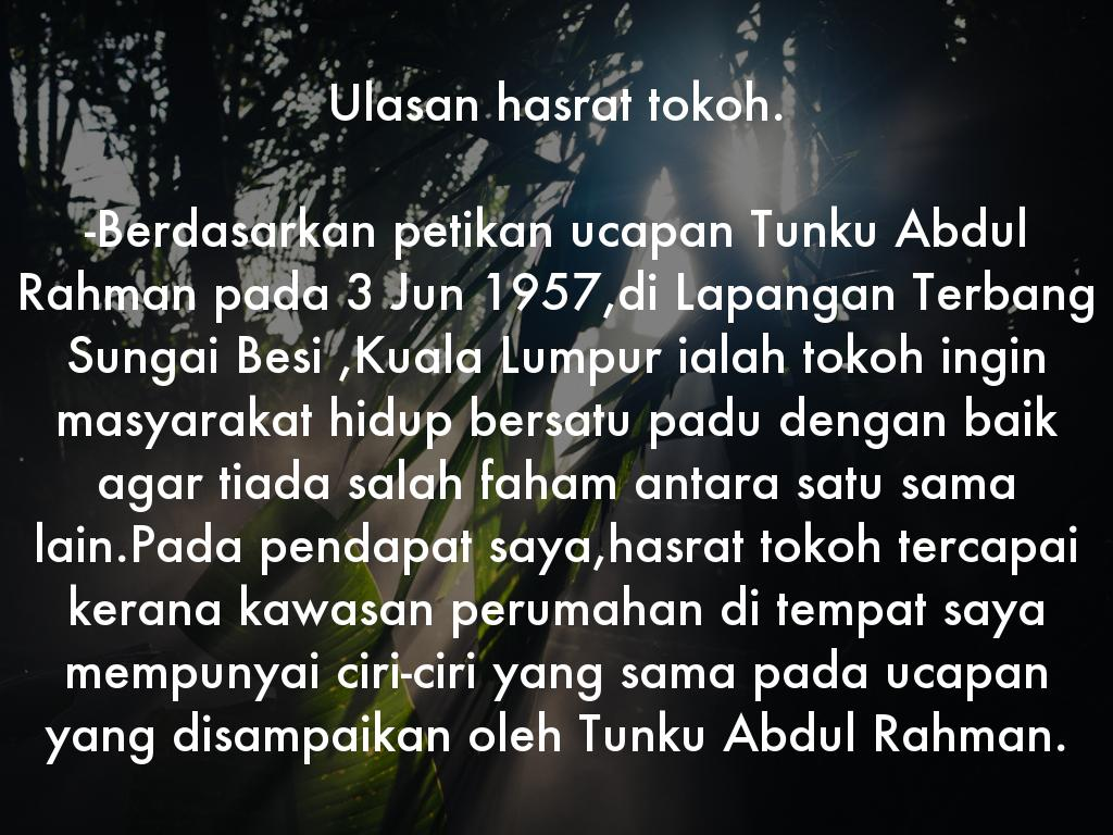 Pt3 Sejarah By Mustakim Sunarwi