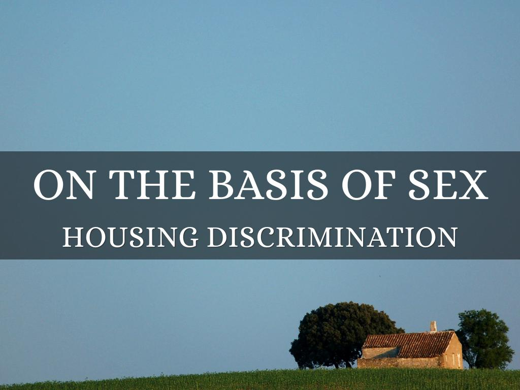 Webinar/ATJ Conf. Women & Housing Protections