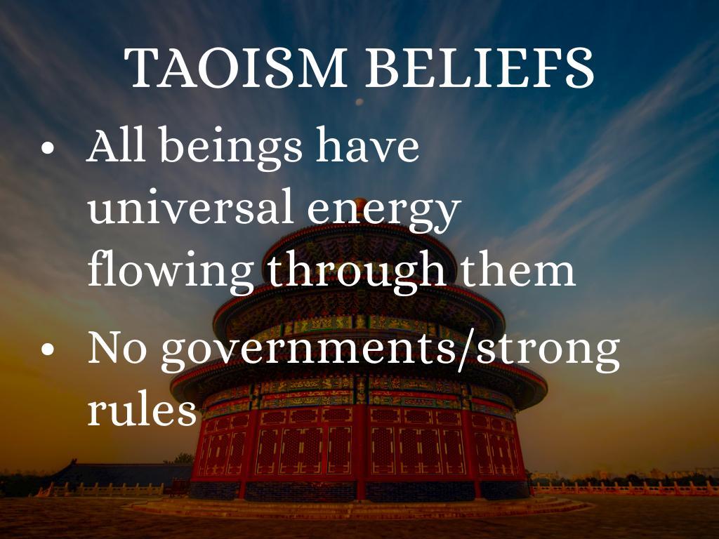 ancient china religion by braden lohrey