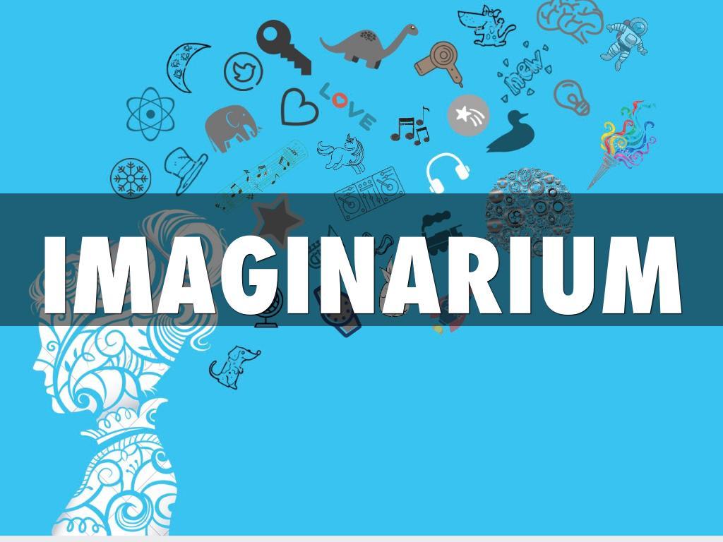 Imaginarium Images