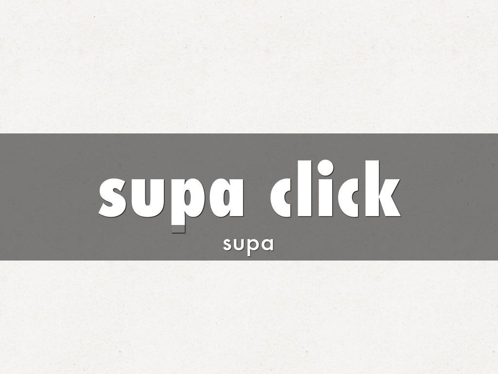 supa click