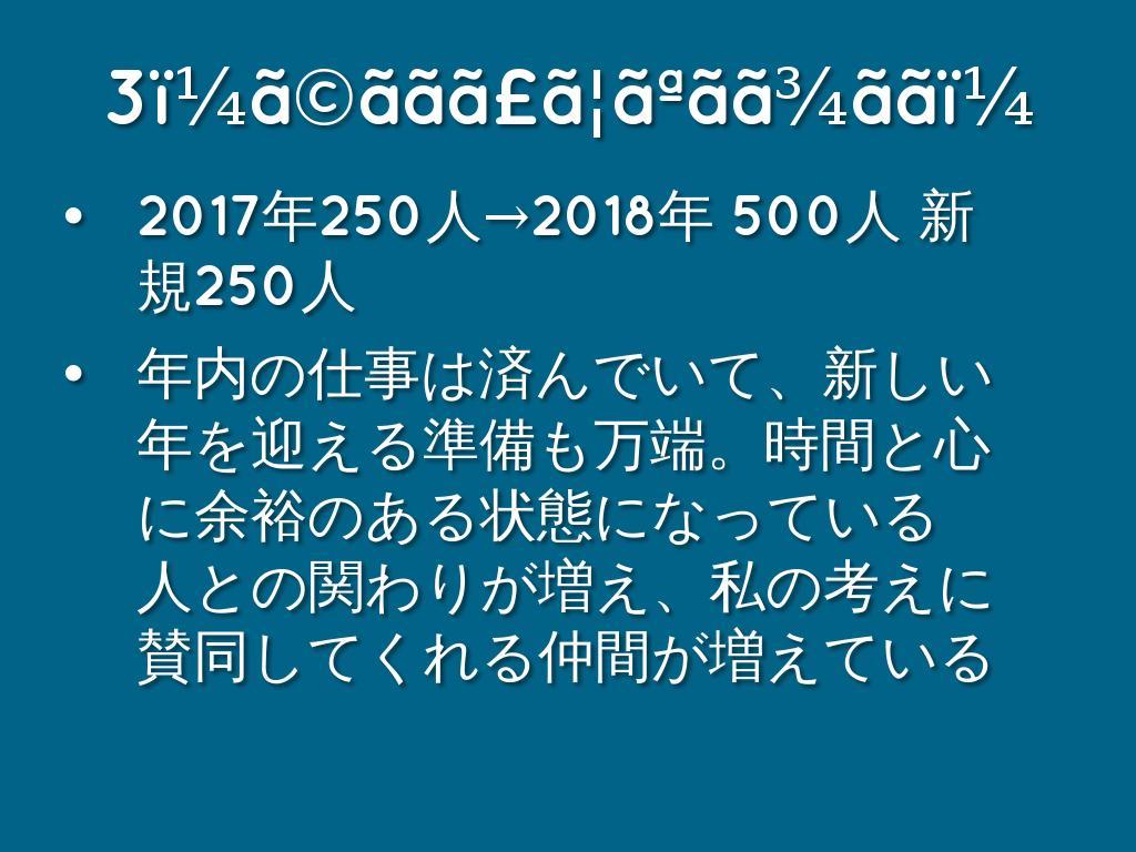 シャネル コピー 服 | スーパーコピー シャネル サンダル yukatan