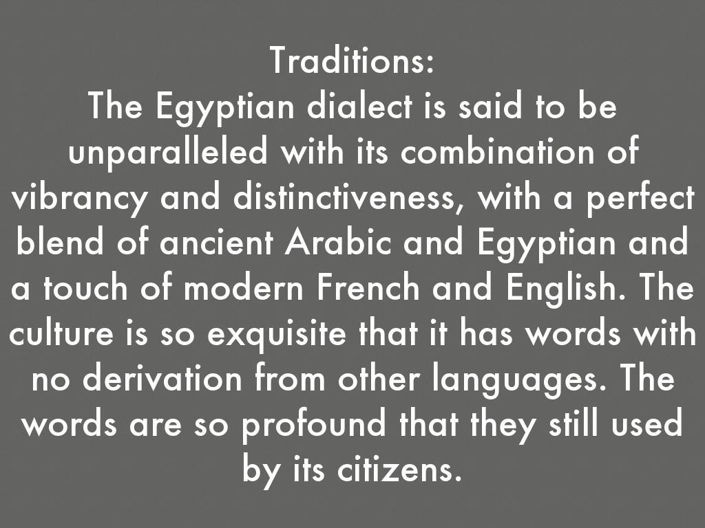 Ancient Egypt by Lisa Bonilla