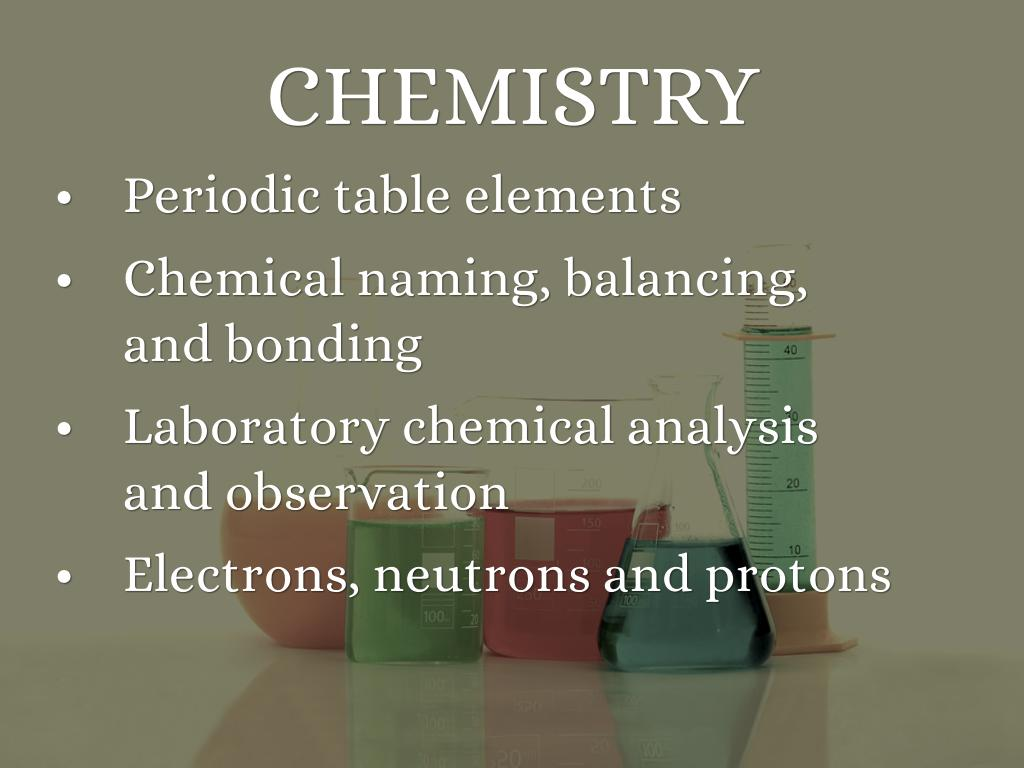 chemistry the periodic table and bonding This set of multimedia lessons, developed by the american chemical society, introduces the periodic table within an atomic-molecular framework that includes simulations, videos, and classroom activities.