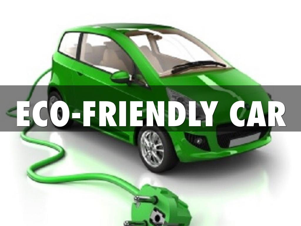 eco friendly cars Nissan usa official site: learn more about the 2018 nissan leaf discover available savings and benefits, as well as range and charging information.