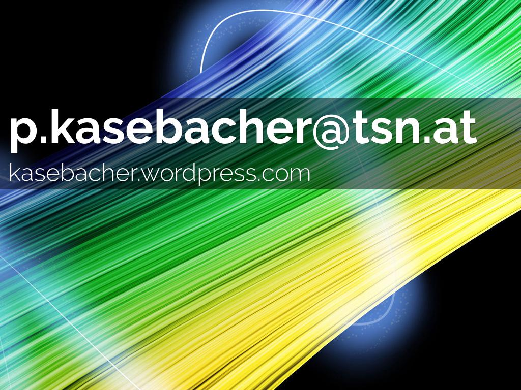 p.kasebacher@tsn.at