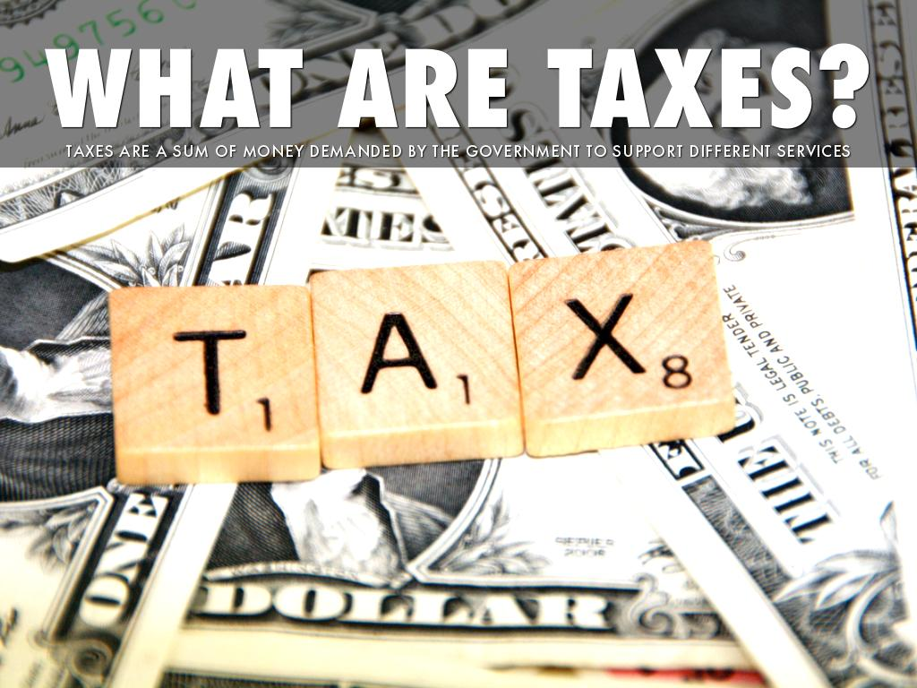 what are tax write offs 3 4 do not wait until the last minute it is a proven fact that the more rushed you are in preparing your information for tax preparation, the more lousy of a job you will.
