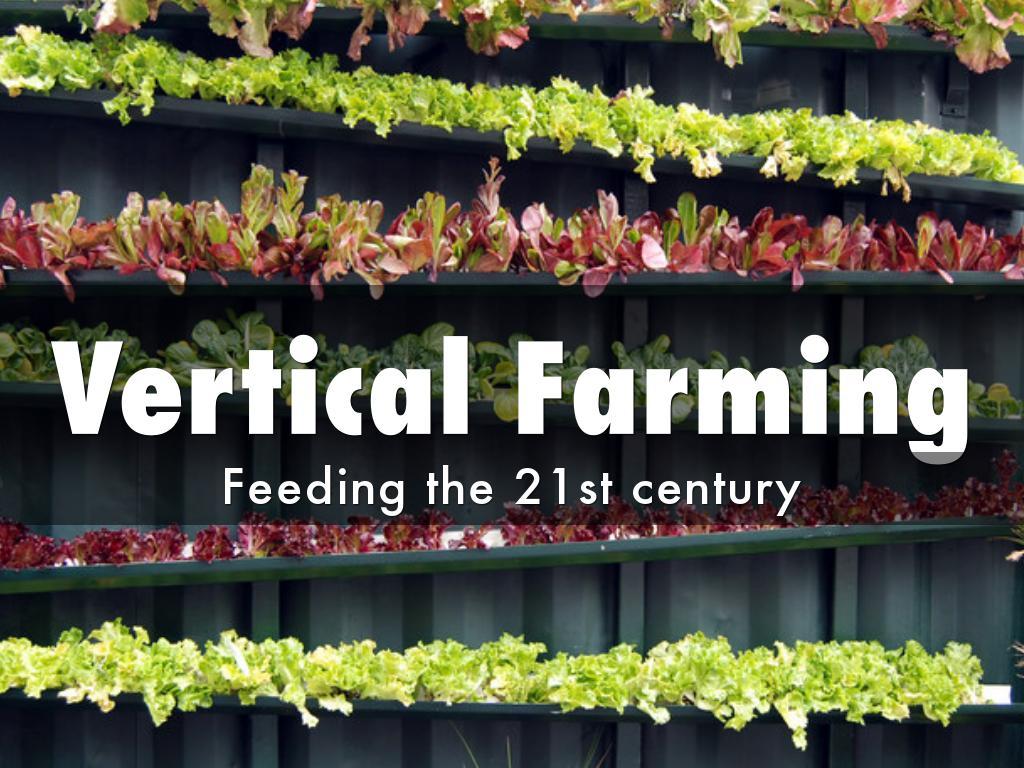 Vertical Farming-7th