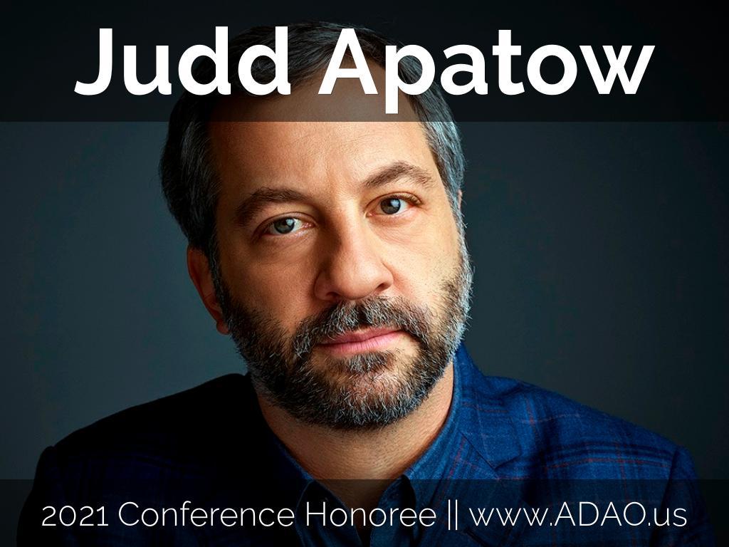 2021 AAPC Speaker Pics