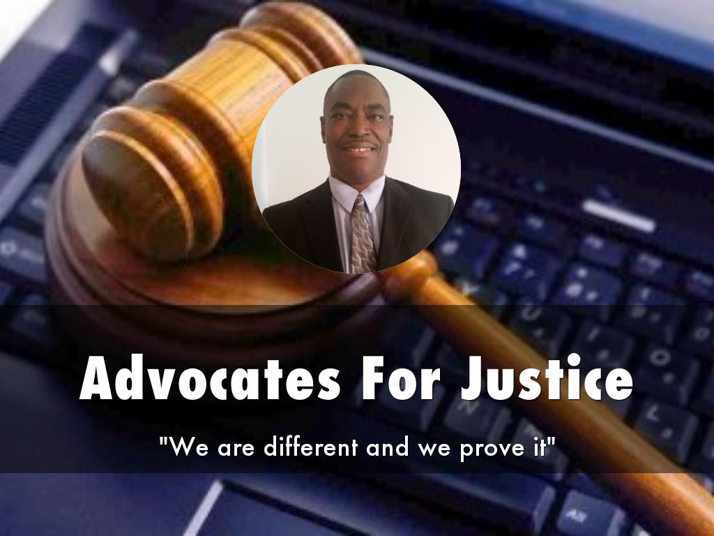 Advocates For Justice Stop Foreclosure Webinar Training Review