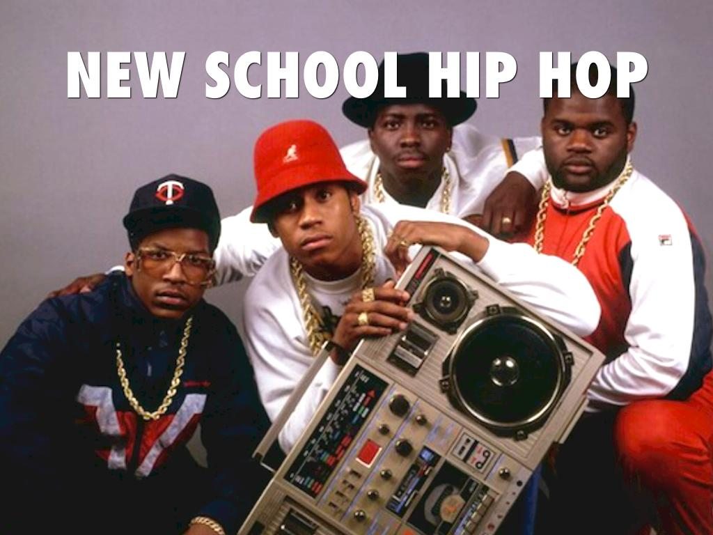hip hop and the recording industry essay The columbia weekly newspapers reported that hip hop music is the only music that shows positive return to the industry and thus it face out of music arena.