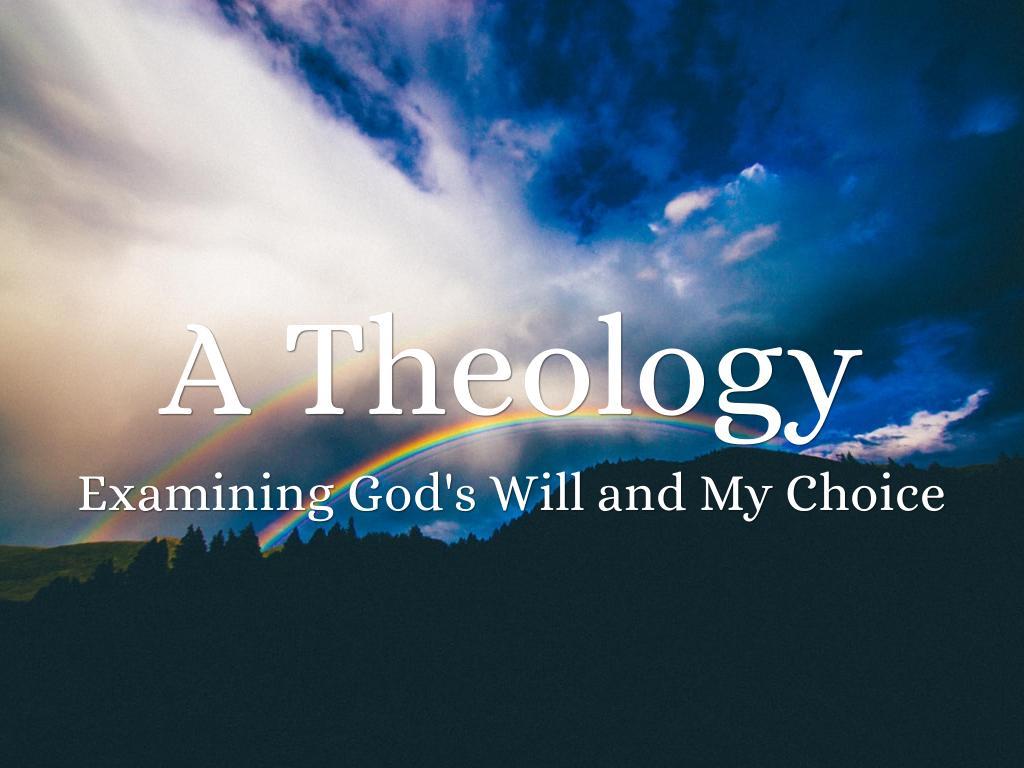 A Theology
