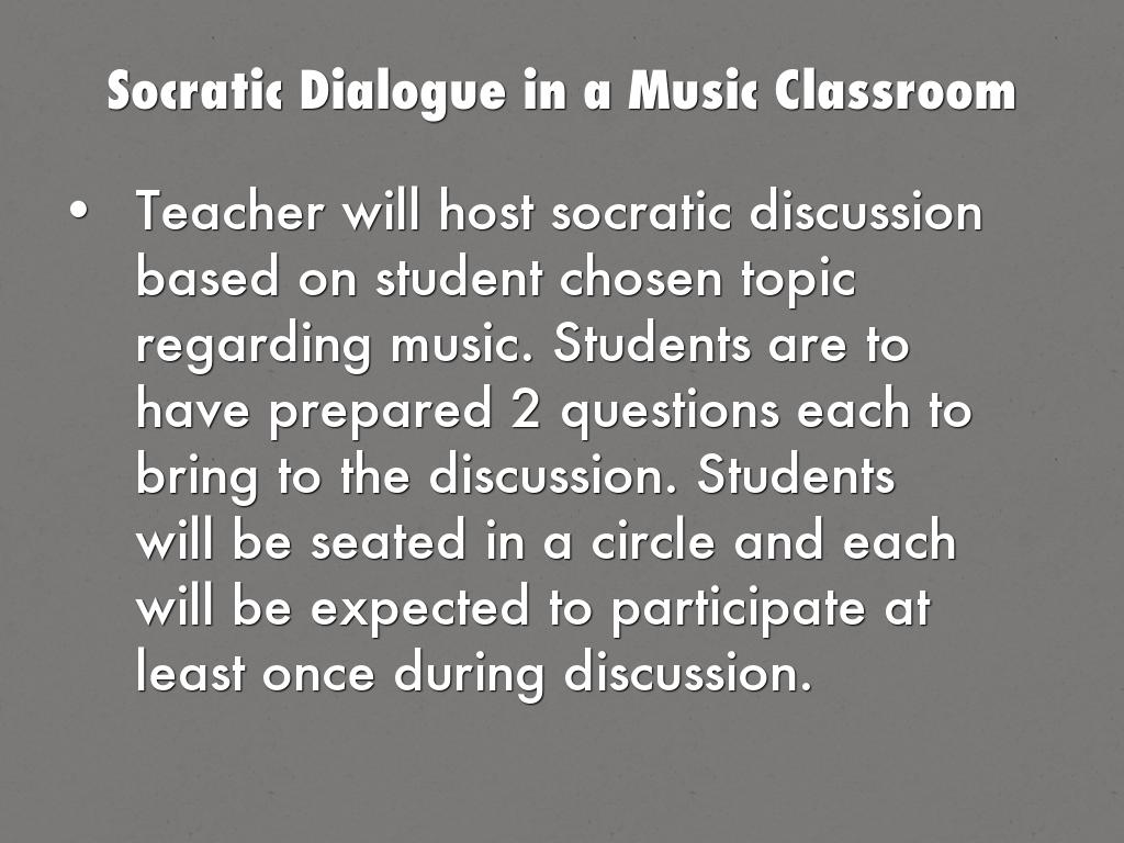 socratic dialogue This feature is not available right now please try again later.