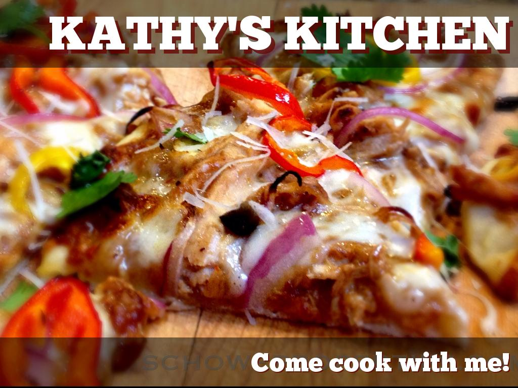 Kathy's Kitchen 的副本