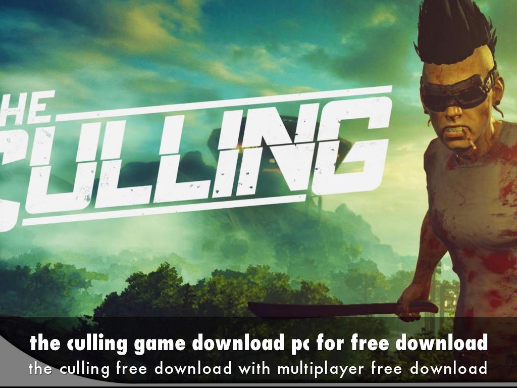 fortnite download pc free utorrent