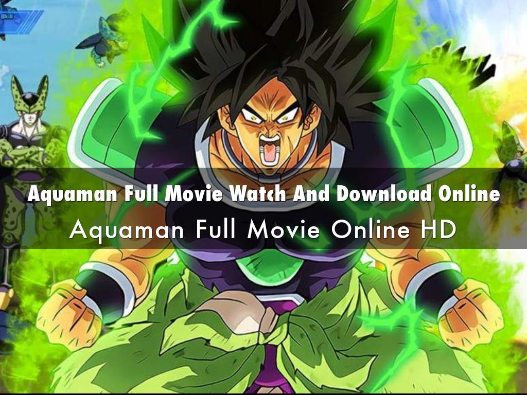 dragon ball super broly english dub mp4 download