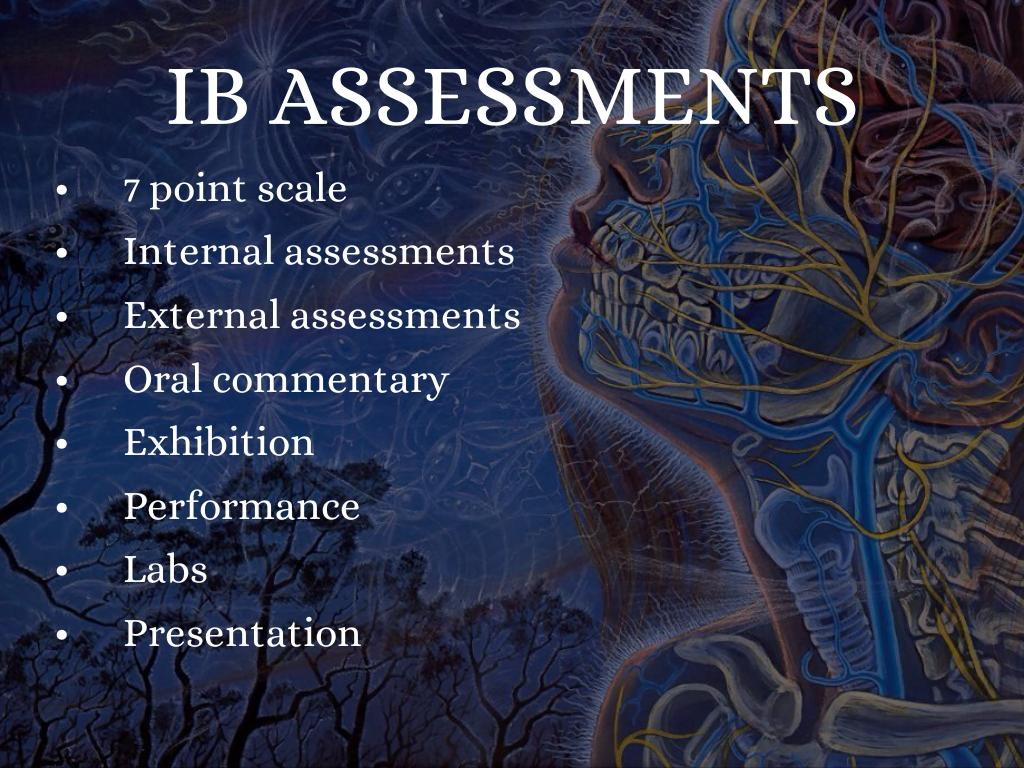 oral commentary What is the purpose of ib english language a individual oral commentary - 15 minutes 15% commentary on an extract, chosen by the teacher.