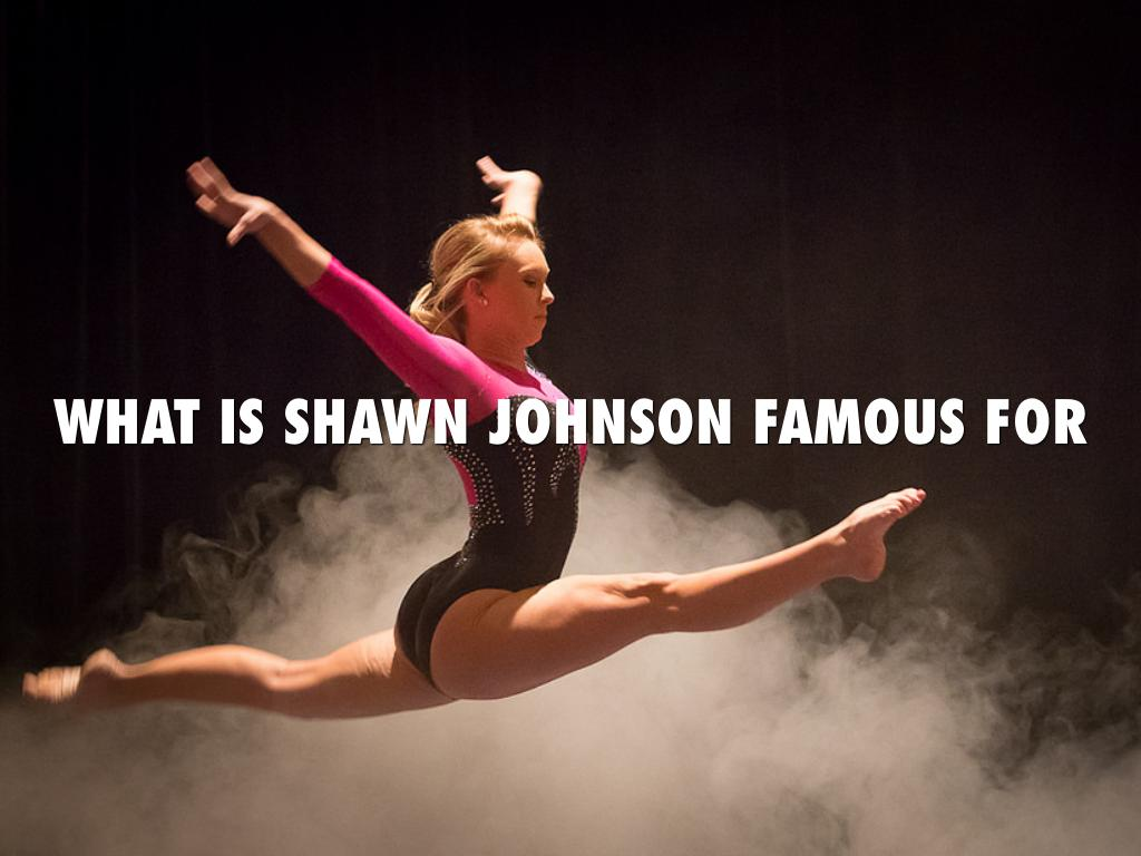 the native commissioner by shaun johnson Learn about shaun johnson: his birthday, what he did before fame, his family life, fun trivia facts, popularity rankings, and more.