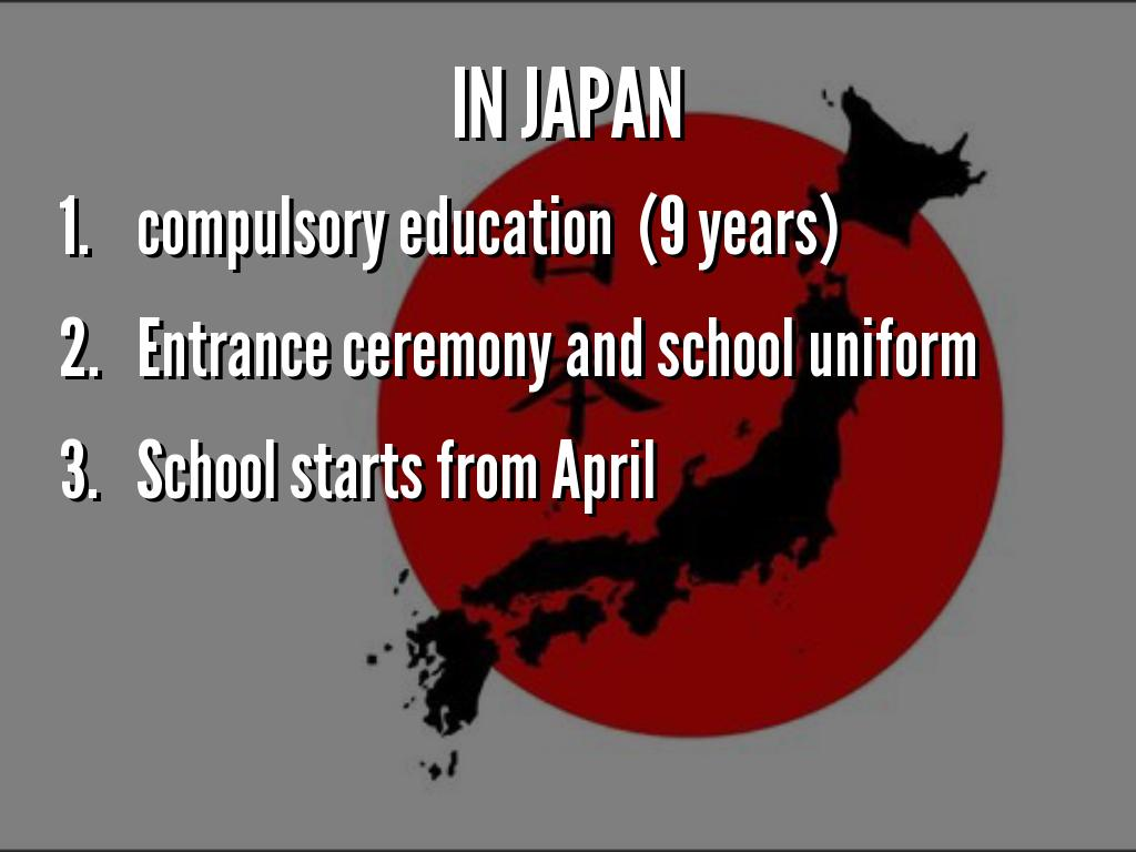 compulsory education The aim of directive principle is to take steps that ensure the realization of fundamental rights as enshrined in part iii of the constitution ie education.
