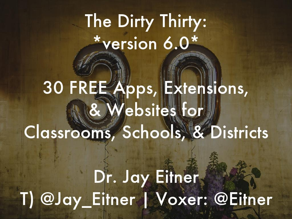 Free dirty websites
