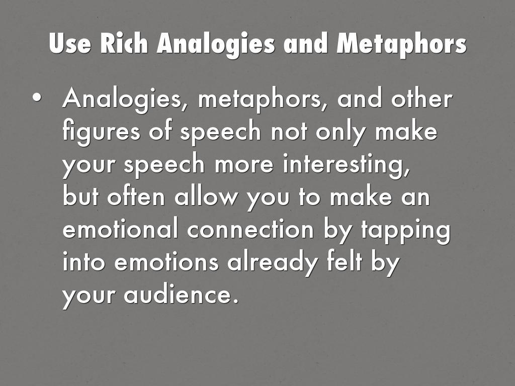 Public Speaking: Pathos, Logos, Ethos by Erik Fogel