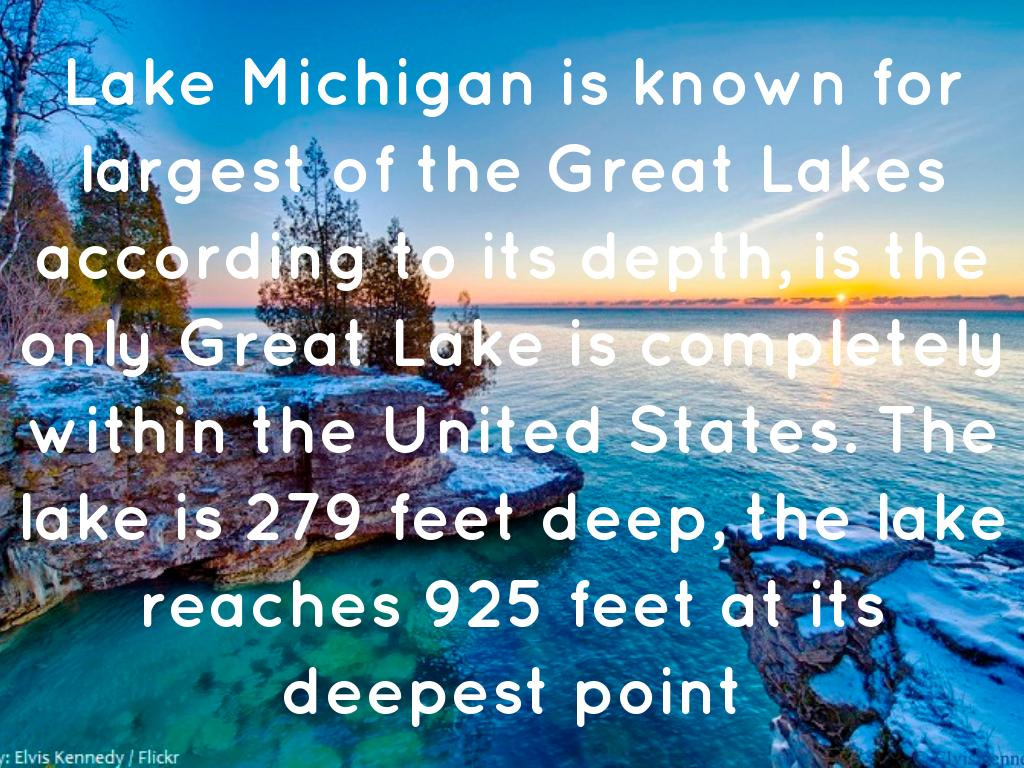 The Five Great Lakes In North America Map Best Lake - Editable map of us and great lakes for kids